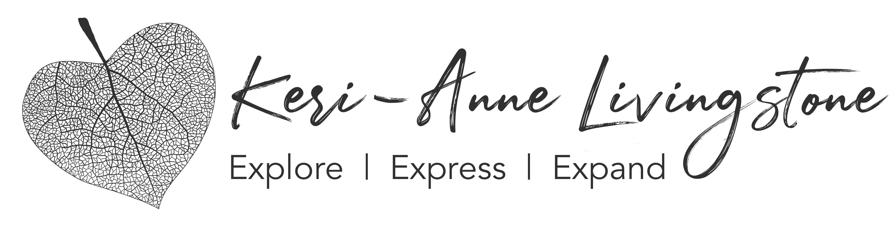 Keri-Anne Livingstone